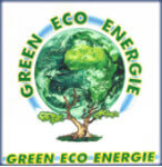 Green Eco Energie - Chauffage et combustibles